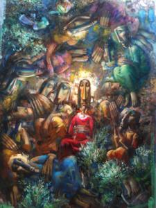 composiciones-Getsemani-72x54