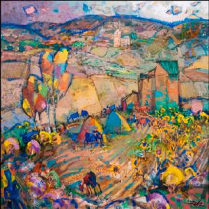 Alro-reja-paisajes-el-cabrero-116x116