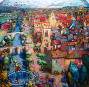 Alro-reja-paisajes-palencia-81x81