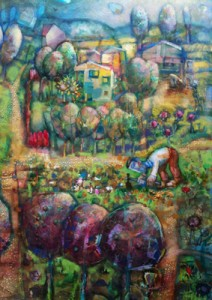 Alvaro-reja-paisajes-trabajos-de-huerta