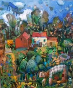 Alvaro-reja-paisajes-trabando